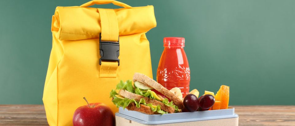 Packed_Lunch