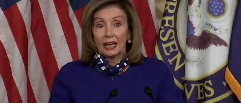 Screen Shot_The Recount_Twitter_Pelosi_Press Conference