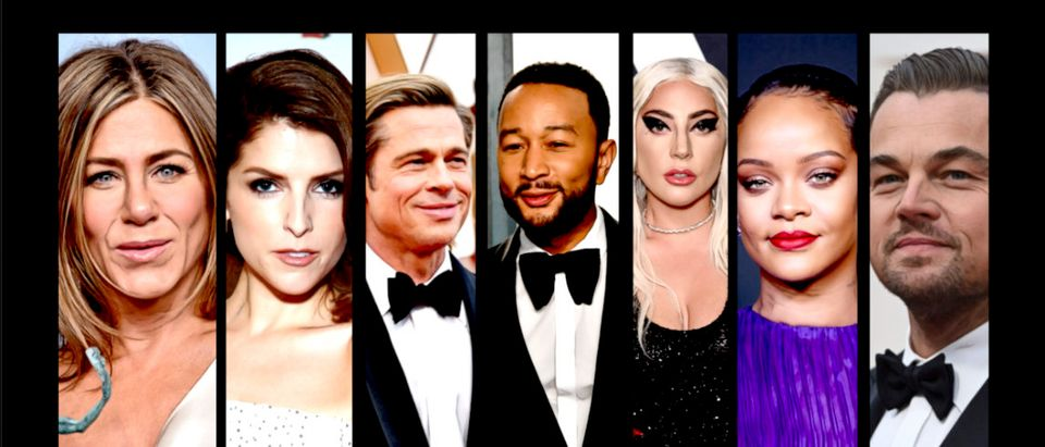 celebrities-defund-police-black-lives-matter-jennifer-aniston-brad-pitt-rihanna-john-legend-anna-kendrick-lady-gaga