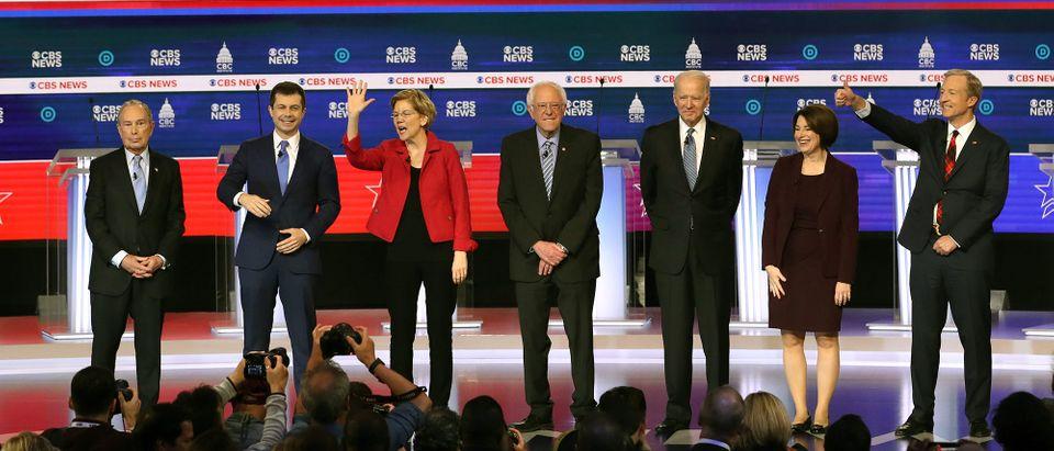 hanson-democrats-20200813