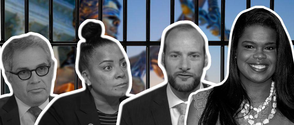 soros-district-attorneys-featured