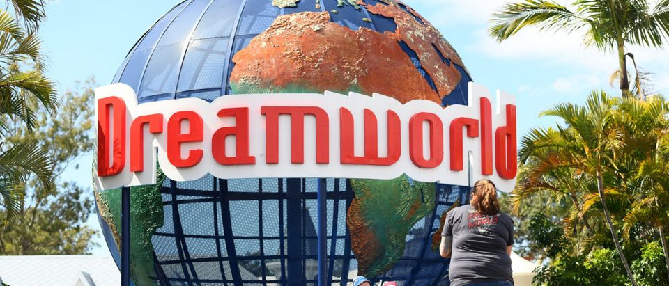 Dreamworld And White Water World Re-Open To Public With COVID-19 Safe Measures In Place