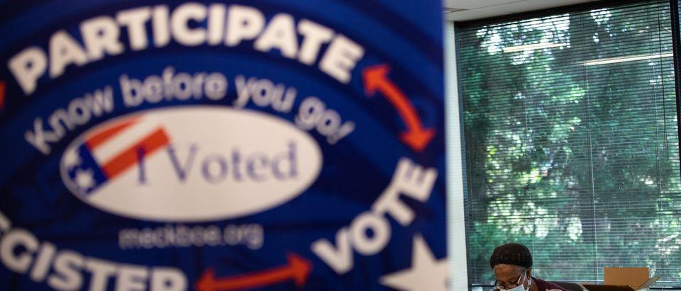 US-POLITICS-VOTE-MAIL