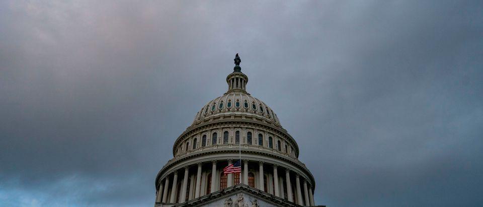 us-attacks-9/11-anniversary-CONGRESS