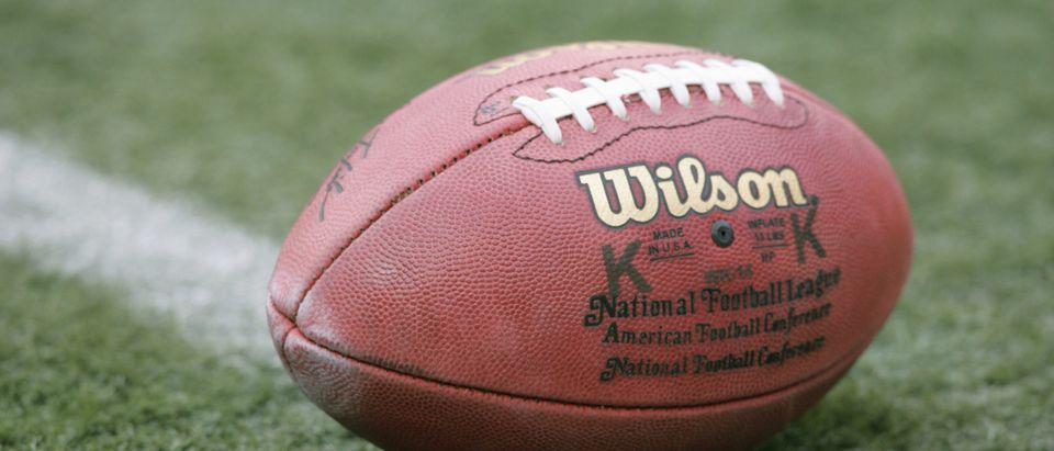 Oakland Raiders vs New York Jets
