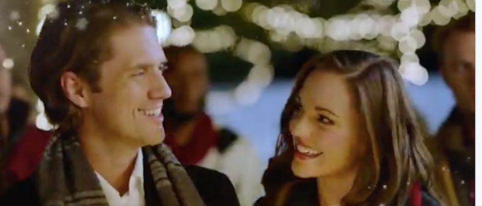 Hallmark_Channel_Christmas_Movies