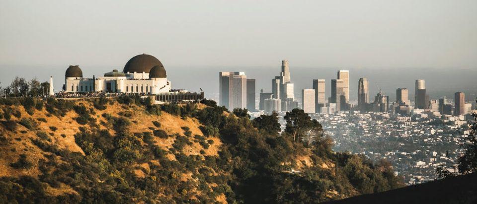 Hollywood_Hills