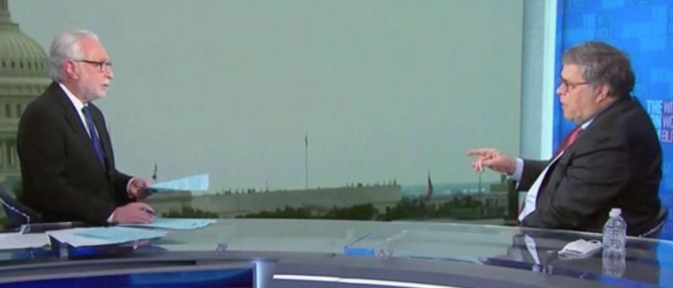 Screen Shot 2020-09-03 at 11.07.23 AM
