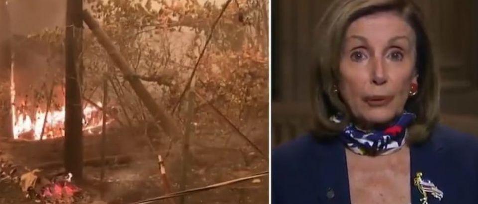 Screen Shot_MSNBC_Twitter_Video_Nancy Pelosi