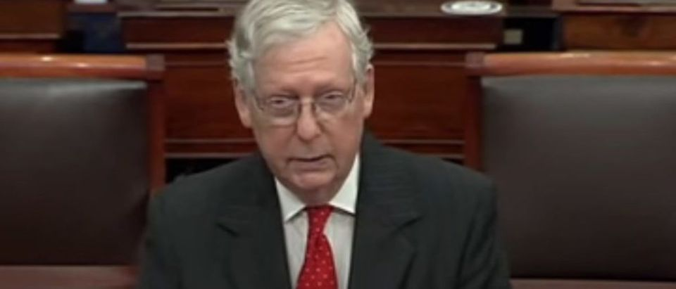 Screen Shot_Youtube_McConnell responds to Breonna Taylor indictment_The Hill