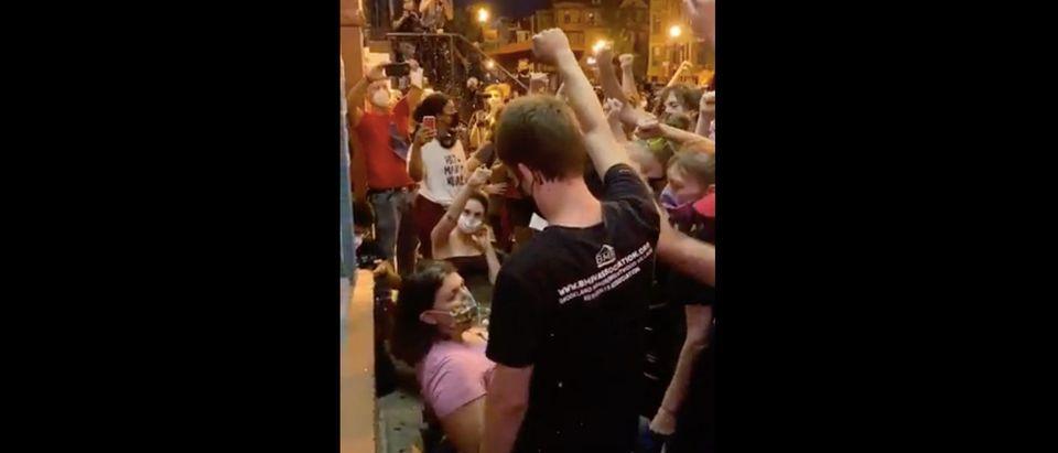 dc-black-lives-matter-protest-screenshot