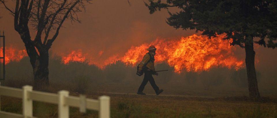 hanson-fires-20200924