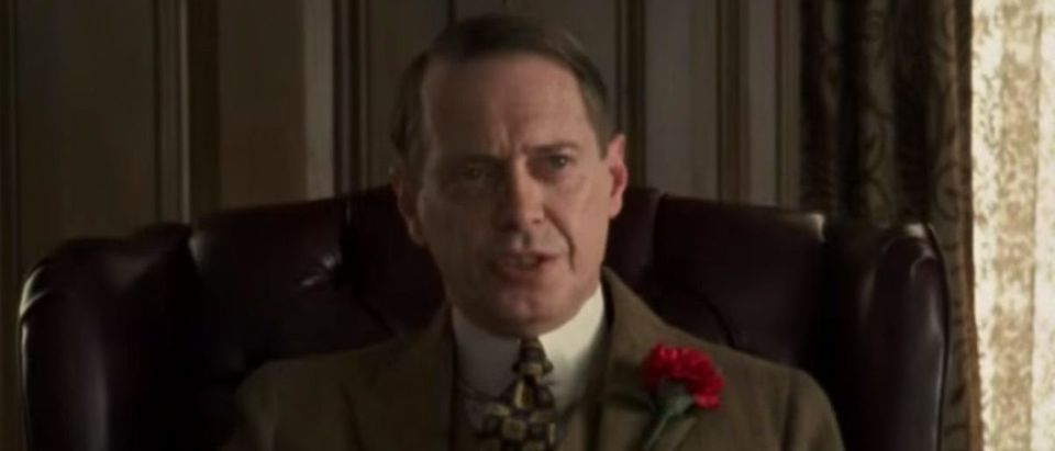 Boardwalk Empire (Credit: Screenshot/YouTube https://www.youtube.com/watch?v=yFfGQEER89g)