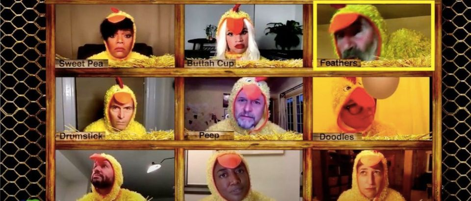 Celebs_As_Chickens_PSA