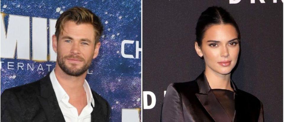 Chris_Hemsworth_Kendall_Jenner