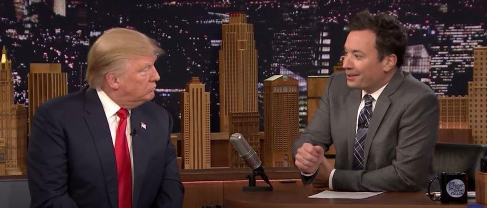 Donald_Trump_Jimmy_Fallon