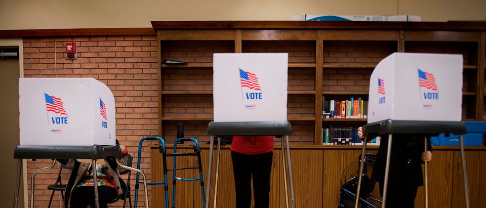 US-VOTE-POLITICS-election
