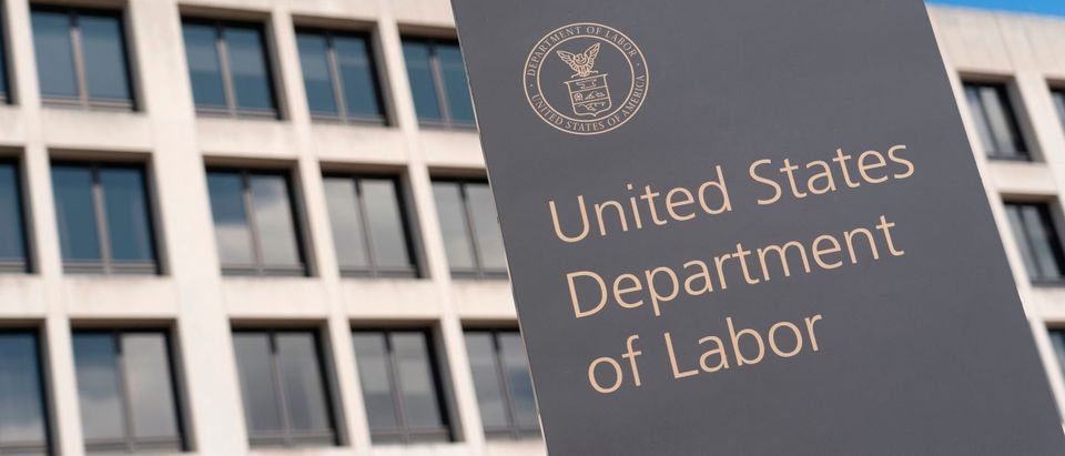 US-HEALTH-VIRUS-UNEMPLOYMENT-ECONOMY-INDICATOR