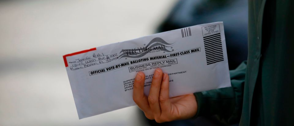 US-VOTE-FLORIDA