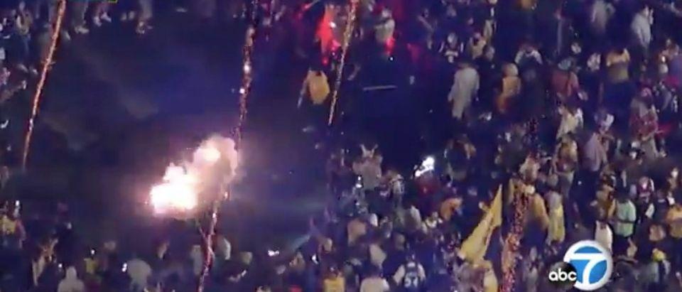 LA-Riots-