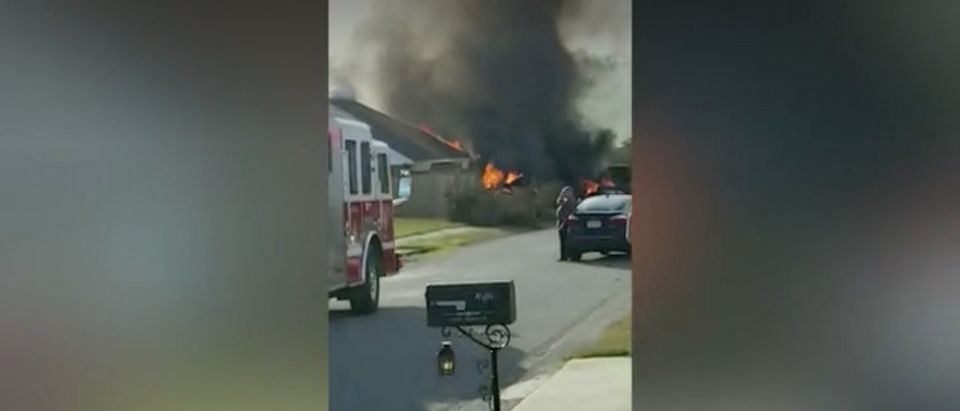 Video screenshot/WKRG