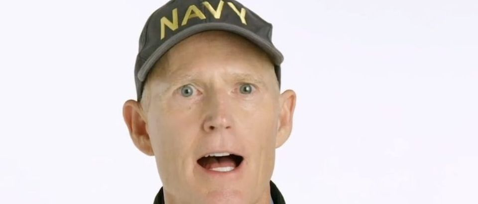 Screen Shot_ScottForFlorida_Youtube_Rick Scott 2