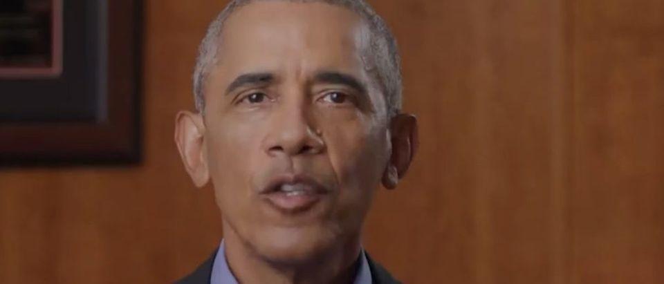 Screen Shot_Twitter_@harrisonjaime_Obama endorsement