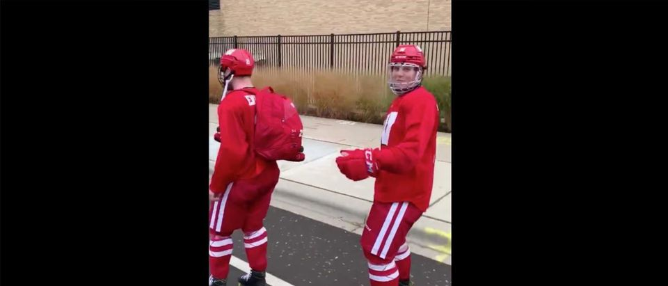 Wisconsin_Hockey