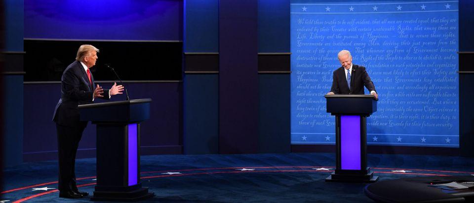 hanson-debate-20201029