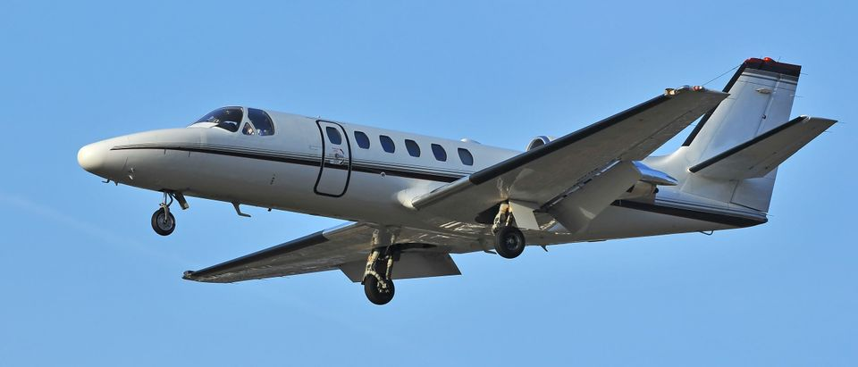 DC Costco Private Jets - Featured