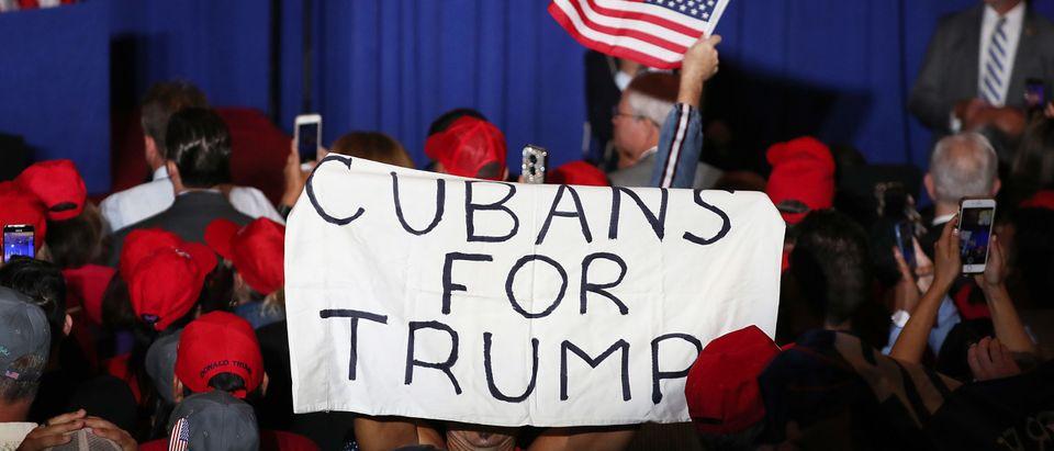 Florida Democrats Debate What Happened After 2020 Defeat