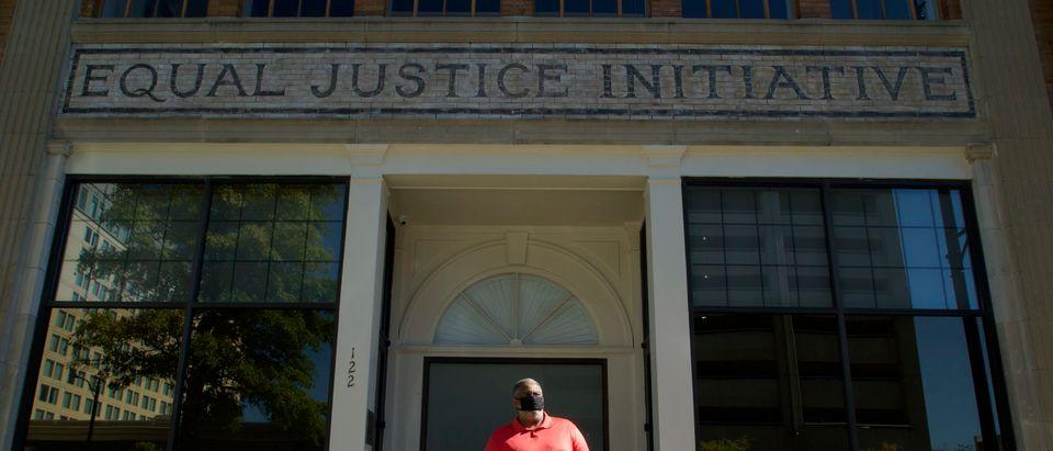 US-VOTE-RACISM-JUSTICE