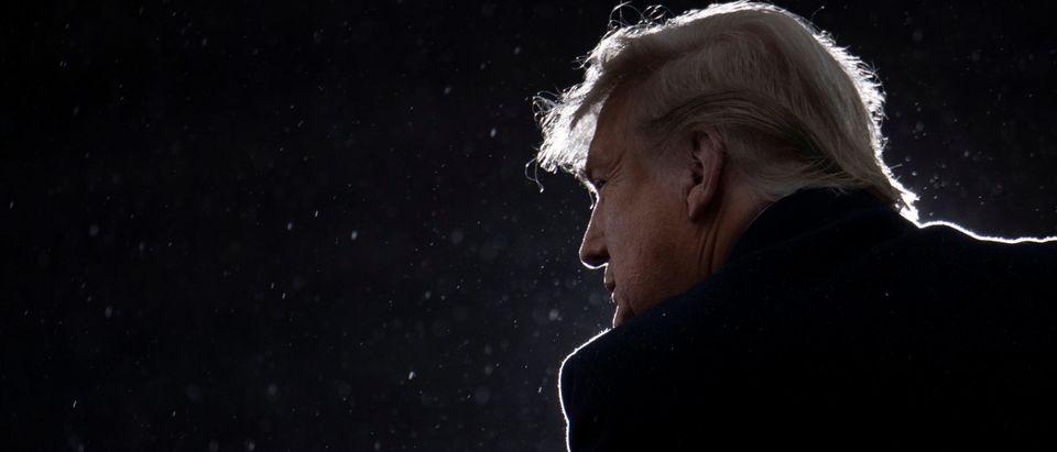 US-VOTE-TRUMP-politics