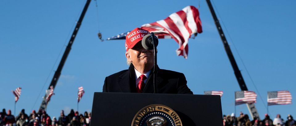 US-VOTE-TRUMP-PENNSYLVANIA