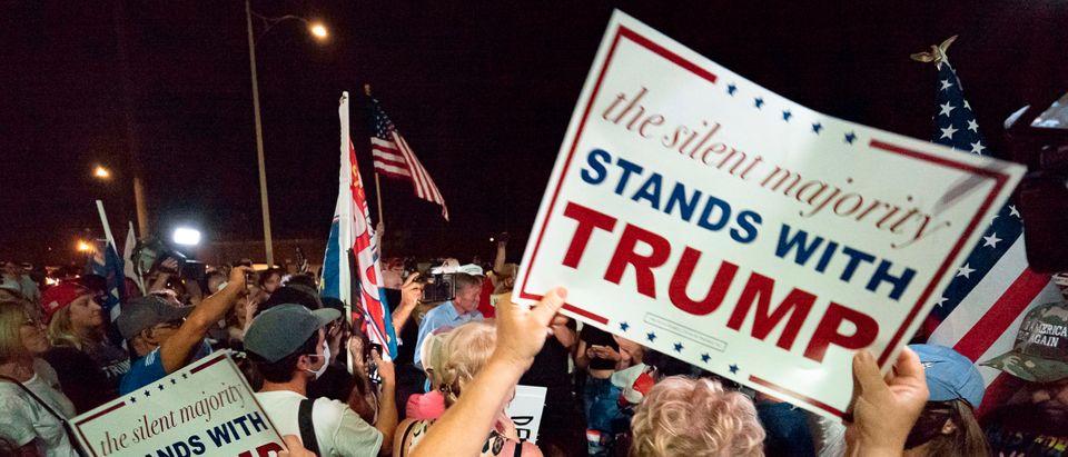 US-VOTE-ARIZONA