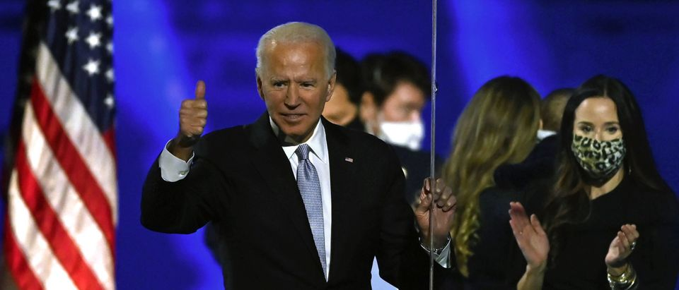 US-VOTE-POLITICS-BIDEN-HARRIS