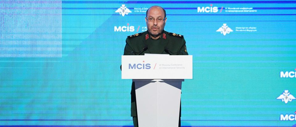 RUSSIA-DIPLOMACY-ARMY