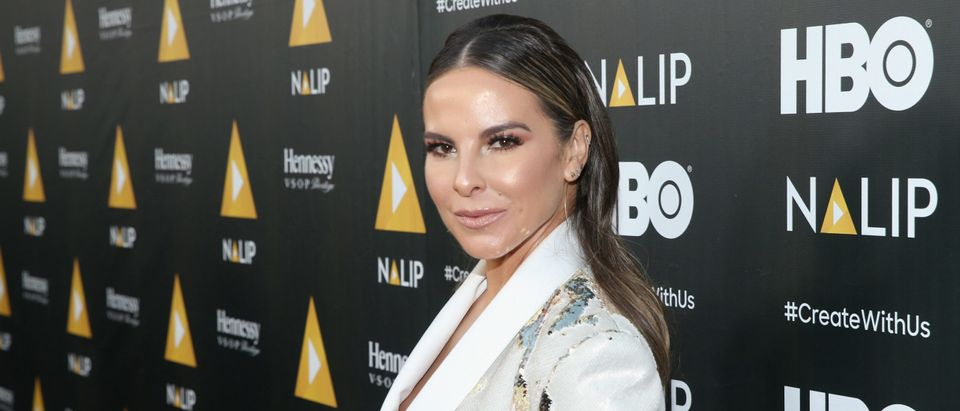 NALIP Latino Media Awards