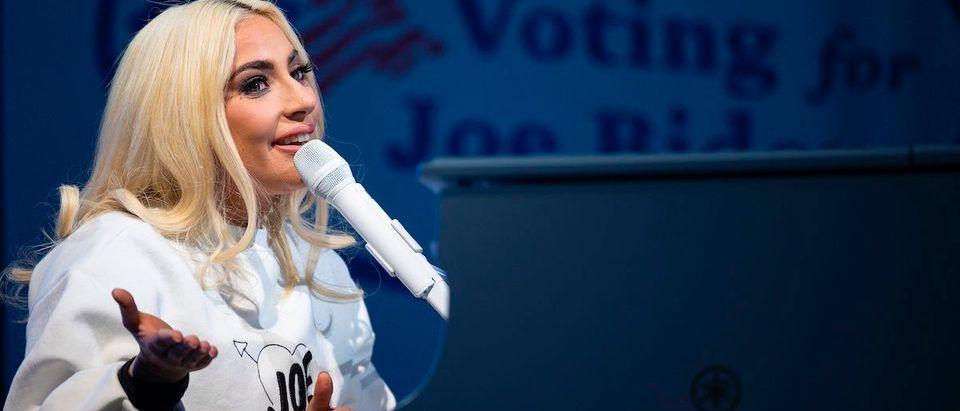 US-vote-BIDEN