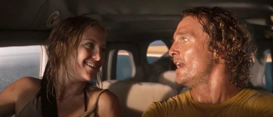 Matthew_McConaughey_Kate_Hudson