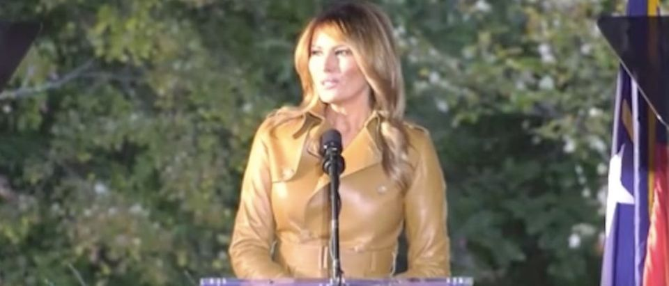 Melania_Trump_Leather_Jacket_NC