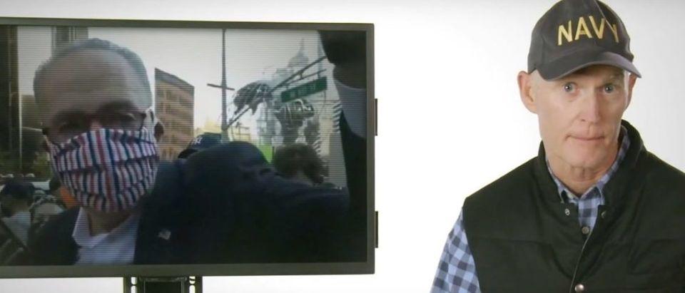 Screen Shot_Change America_Rick Scott_Youtube_ScottForFlorida