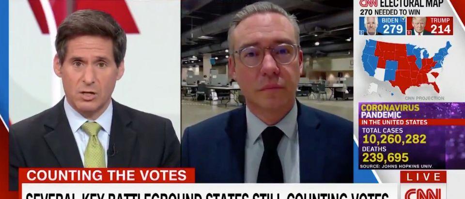 Screenshot-CNN's New Day
