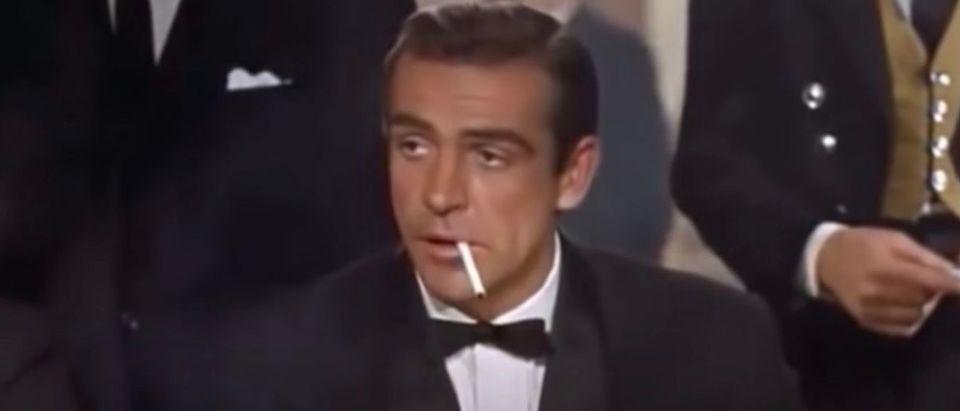 Sean_Connery_James_Bond