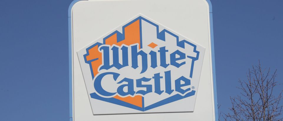 Kentucky Mayor Crashes Car Into Pole After Falling Asleep In White Castle Drive-Thru
