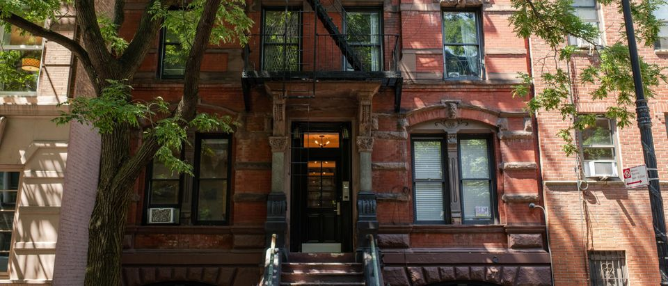 Uncertainty Surrounds Tenants Behind On Rent As Expiration Of NY State Eviction Moratorium Looms