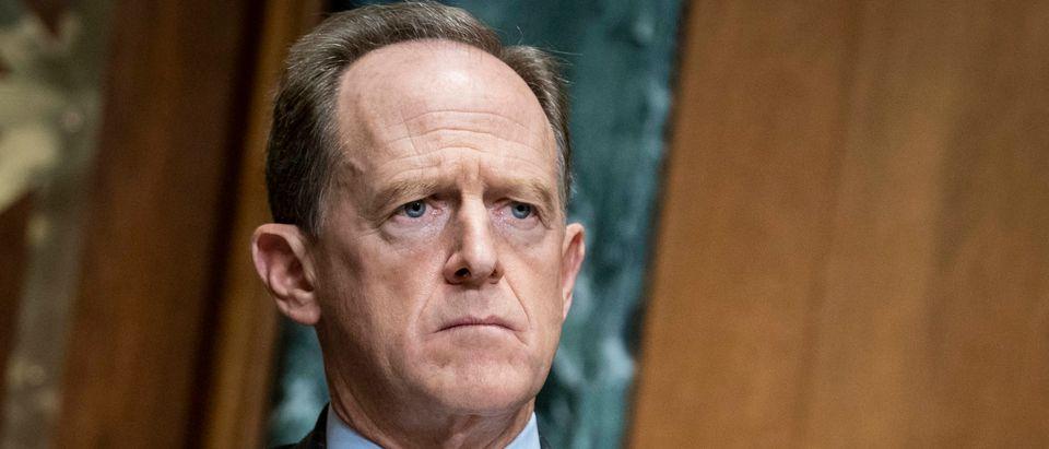 Treasury Secretary Mnuchin Testifies Before Congress On CARES Act