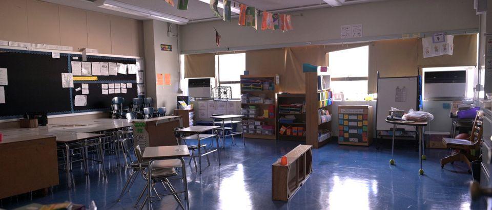 New York City Announces Its Closing Schools Again Due To Coronavirus
