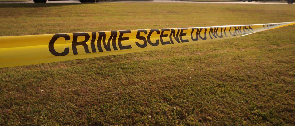 Deadly Shooting At Santa Fe High School In Texas Leaves 10 Dead