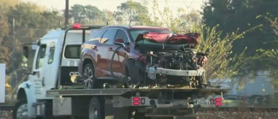 Houston_Car_Crash